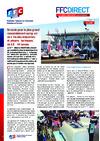 FFCDIRECT 724 Avril.pdf_0.jpg