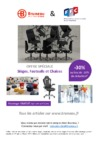 Promo siège.pdf_0.jpg