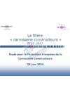 BDF_diaporama FFC_ présentation 2019_logotypéeFFC-C.pdf_0.jpg