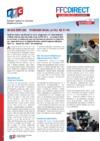 FFCDIRECT 725 Juin-Juillet.pdf_0.jpg