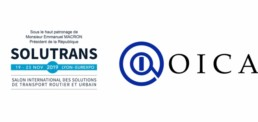 Logo_OICAsolz.jpg