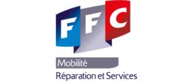 FFC-Mobilite copie2.png