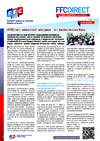 FFCDIRECT 726 Aout-Septembre.pdf_0.jpg