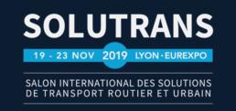 Solutrans 2019.png