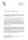 experimentation-achats-innovants-2019.pdf_0.jpg