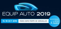 logo equip auto.png