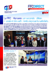Pages FFC Direct ds Carrosserie.pdf_0.jpg