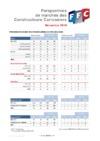 Note FFC-BIPE déc-2019.pdf_0.jpg