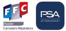 PSA After et FFC.jpg