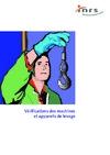 VERIFICATION DES MACHINES ET APPAREILS DE LEVAGE.pdf_0.jpg