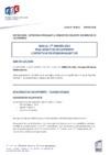 flash__2020_01__janvier_2020_SMIC_Remuneration_Apprentis_Contrat_professionnalisation_au_01_01_2020.pdf_0.jpg