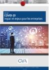 CORONAVIRUS - COVID -19 - IMPACT ET ENJEUX POUR VOTRE ENTREPRISE.pdf_0.jpg