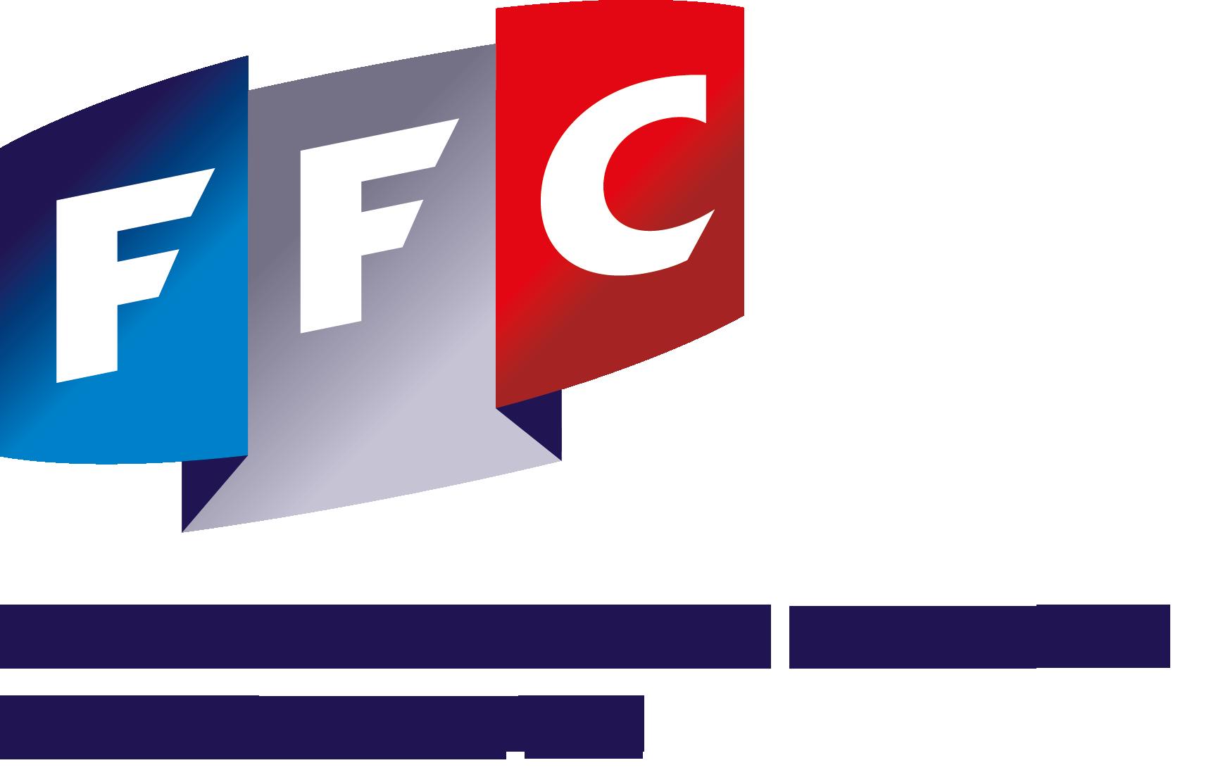 Fédération Française de Carrosserie Industrie et Services